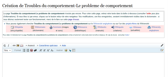 MOOC-Creer une formation-Activer les pages-Creer les pages ...