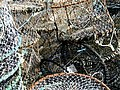 Crab Pots at Brixham Harbour.jpg