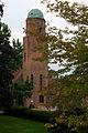 Cranbrook Academy Tower (303192568).jpg