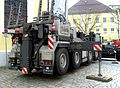 Crane truck rear view.jpg