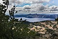 Crater Lake Mt Scott Trail 11.jpg