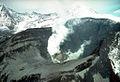 Crater Peak 1992.jpg