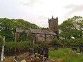 Creagh Church Co. Cork.jpg