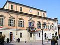 Crescentino municipio.jpg