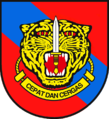 Crest of 11th Gerak Khas.png