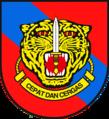 Crest of 11th Gerak Khas.png