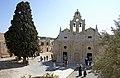 Crete Moni Arkadiou M.jpg