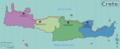 Crete regions.png
