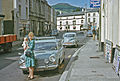 Crickhowell, High Street geograph-3370626-by-Ben-Brooksbank.jpg