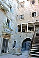 Croatia-01171 - Augubio Palace (9548435061).jpg