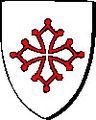 Croix-toulouse-neutre.jpg