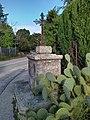 Croix chemin du Poulaillou.jpg