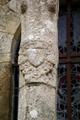 Croix cimetiere St Juvat 6.png