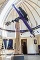 Cronyn Observatory 254mm refractor.jpg