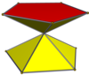 Crossed pentagonal prism.png