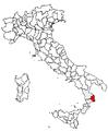 Crotone posizione.png