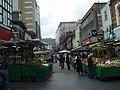 Croydon market - Surrey Street - geograph.org.uk - 1365654.jpg