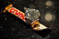 Crunchie (5233651713).jpg