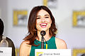Crystal Reed (9347989498).jpg