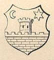 Csáktornyai Ernuszt család címere.jpg