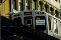 Cta 5000-series train in loop.PNG