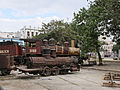 Cuban Steam Locomotive 5 (3203048099).jpg
