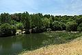 Cuenca del río Manzanares Monte del Pardo 28.jpg