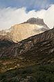 Cuernos del Paine-3.jpg