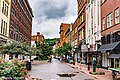 Cumberland - Downtown Cumberland Historic District - 20180909133909.jpg