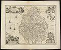 Cumbria & Westmoria vulgo Cumberland & Westmorland (8642493049).jpg