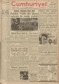 Cumhuriyet 1937 birincikanun 14.pdf
