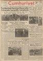 Cumhuriyet 1937 nisan 27.pdf
