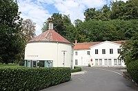 Curmuseum Bad Gleichenberg 01.JPG