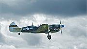 Curtiss P40N Kittyhawk OTT2013 D7N8883 BEA 001.jpg
