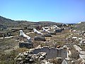 Cyclades Delos Terrasse Lions 20062013 - panoramio.jpg