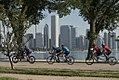 Cycling at the 2017 Warrior Games 35594757712 fb1d758020 b.jpg