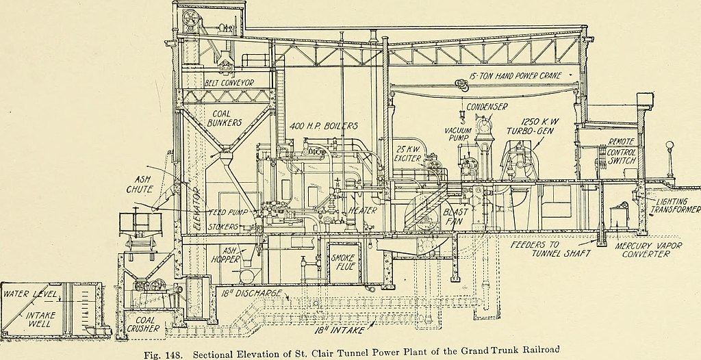 File:Cyclopedia of applied electricity - a general reference ... on vacuum pump thermostat, vacuum control diagram, vacuum pump hose, vacuum pump body, vacuum pump brakes, vacuum pump drawing, vacuum pump operation, vacuum pump plug, vacuum pump switch, vacuum pump trouble shooting, liquid ring vacuum pump diagram, vacuum pump honda, vacuum pump connector, vacuum pump repair, vacuum pump installation, centrifugal pump diagram, vacuum pump volvo, vacuum pump system, vacuum pump capacitor, vacuum pump flow diagram,