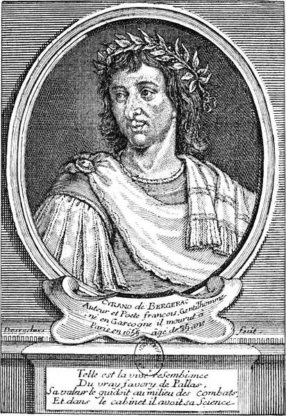 File:Cyrano de Bergerac02.jpg
