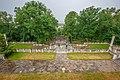 Część pałacu w Kamieniu Ząbkowickim 04.jpg
