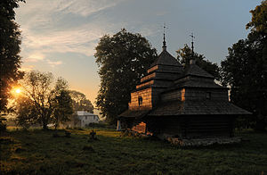 Czercze sv Vasil church DSC 8552 26-244-0020.JPG