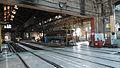 Dépôt-de-Chambéry - Atelier - Vues - 20131103 142924.jpg
