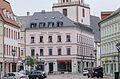 Döbeln, Obermarkt 14-20150723-001.jpg
