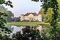 Dülmen, Buldern, Schloss Buldern -- 2016 -- 2655-61.jpg