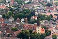 Dülmen, Nonnenturm -- 2014 -- 2638.jpg