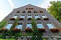 Dülmen, Rathaus -- 2016 -- 3752-8.jpg