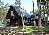 Dębki - church 06.jpg