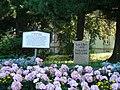 Děkovný kámen v Neugarsdorfu.JPG