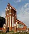 Długobór kościół par. p.w. św. Jana Chrzciciela-002.JPG