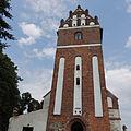 Długobór kościół par. p.w. św. Jana Chrzciciela-004.JPG