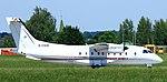 D-CSUE - Private Wings - Dornier 328 (34785941962).jpg